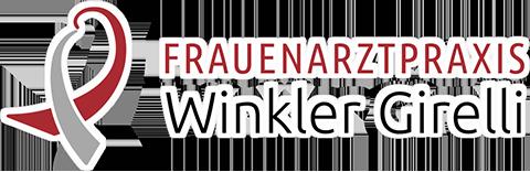 logo-komplett-weisserschatten